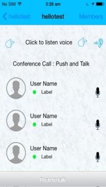 Unicode System